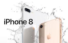 អាចមានការប្រែប្រួលខ្លះពីថ្ងៃចេញលក់ iPhone X
