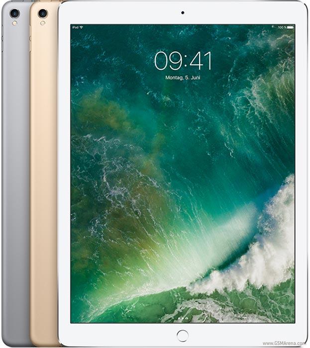 iPad Pro 12.9 WiFi 256G