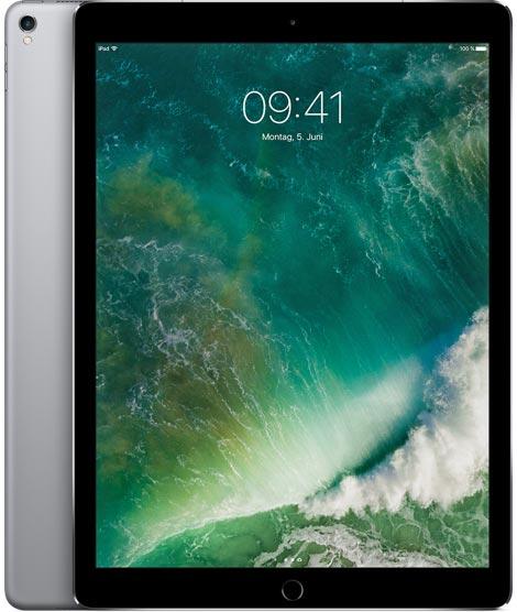 iPad Pro 12.9 64G