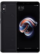 MI Note5 4/64GB