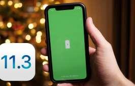 តើមុខងារ Battery Health លើ iOS 11.3 មានអត្ថប្រយោជន៍អ្វីខ្លះសម្រាប់ iPhone?