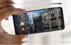 Galaxy S9 និង Galaxy S9+ លក់បានដល់ខ្ទង់លានគ្រឿងក្នុងទឹកដីកំណើតរបស់ខ្លួន!