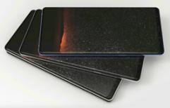 Galaxy Note 9 អាចនឹងមកដល់ក្នុងរយៈពេលដ៏ខ្លីខាងមុខនេះ!