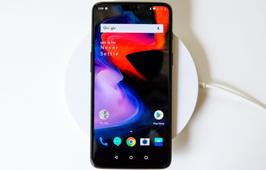OnePlus ប្រាប់ពីមូលហេតុដែលមិនប្រើ Wireless Charging លើ OnePlus 6