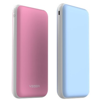 VEGER PowerBank 30000mAh V30B