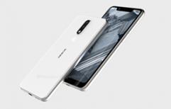 លេចចេញវីឌីអូបង្ហាញរូបរាងរបស់ Nokia 5 Plus កាន់តែស្អាត ជាមួយអេក្រង់ឆក!