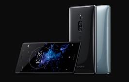Xperia XZ2 Premium ទើបប្រកាសតម្លៃខ្លួនពិត និងថ្ងៃដាក់លក់ជាផ្លូវការ!