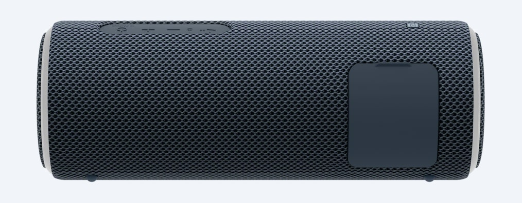 Sony SRS-XB21 EXTRA BASS™ Portable Bluetooth® Speaker