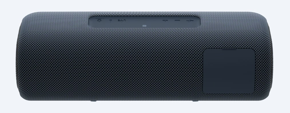 Sony SRS-XB41 EXTRA BASS™ Portable BLUETOOTH® Speaker