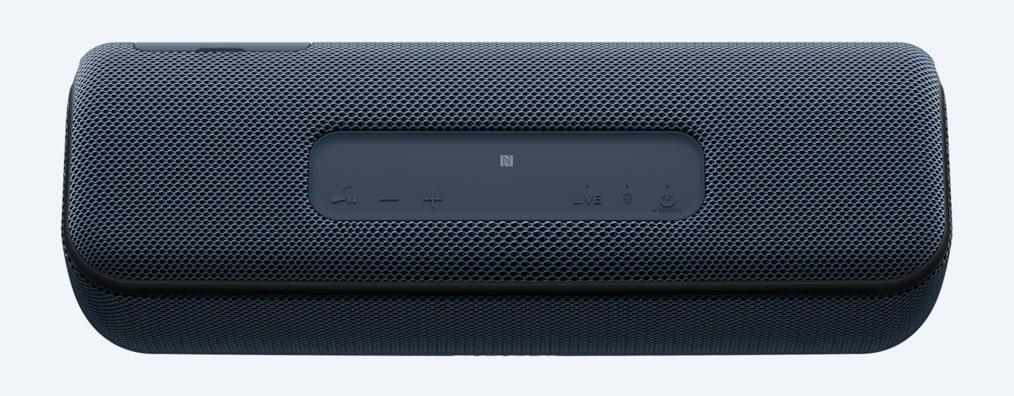 Sony SRS-XB41 EXTRA BASS™ Portable BLUETOOTH® Speaker