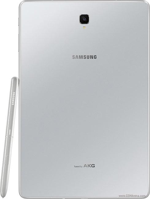 Galaxy Tab S4 10.5
