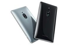 Sony XZ2 Premium ស្មាតហ្វូនកម្លាំងម៉ាស៊ីនយក្ស មានលក់នៅក្នុងទីផ្សារយើងហើយ ជាមួយកញ្ចប់តម្លៃធូរថ្លៃជាង ទីផ្សារក្រៅស្រុកខ្ទង់ $100!