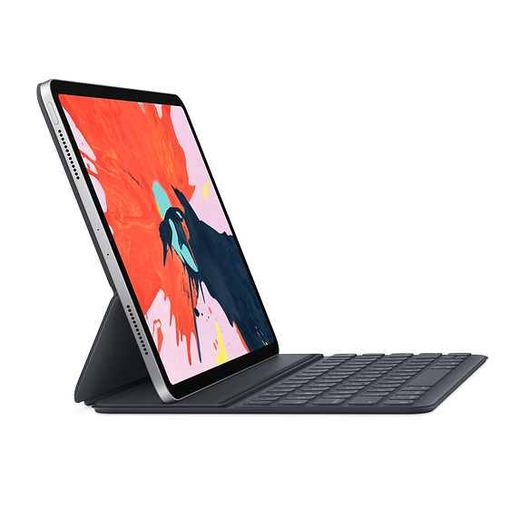 SmartKeyboard Folio 12.9 iPad Pro