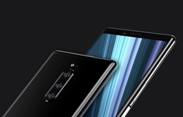 Xperia XZ4 អាចនឹងមានអេក្រង់លាតទ្រវែង ថ្មទំហំ 3900mAh, ប្រើឈីប Snapdragon 855 និងដំណើរការដោយ Android 9 Pie