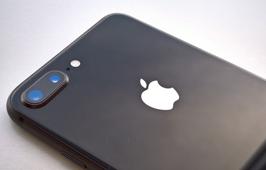របៀប Copy រូបភាពពី iPhone ចូលទៅក្នុងកុំព្យូទ័រ Windows 10!