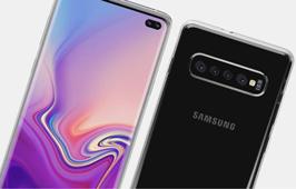 ទូរសព្ទត្រកូល S ជំនាន់ថ្មី ដំណើរការសេវា 5G របស់ Samsung អាចនឹងមានឈ្មោះហៅថា Galaxy S10 X