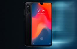 លេចធ្លាយរូបភាពចាប់កាន់ Xiaomi Mi 9 បង្ហាញពីផ្នែករូបរាងទាំងមូល!