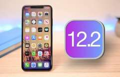 Apple បានបញ្ចេញកំណែអាប់ដេតថ្មី iOS 12.2, tvOS 12.2 និង macOS 10.14.4 ជាផ្លូវការហើយ!