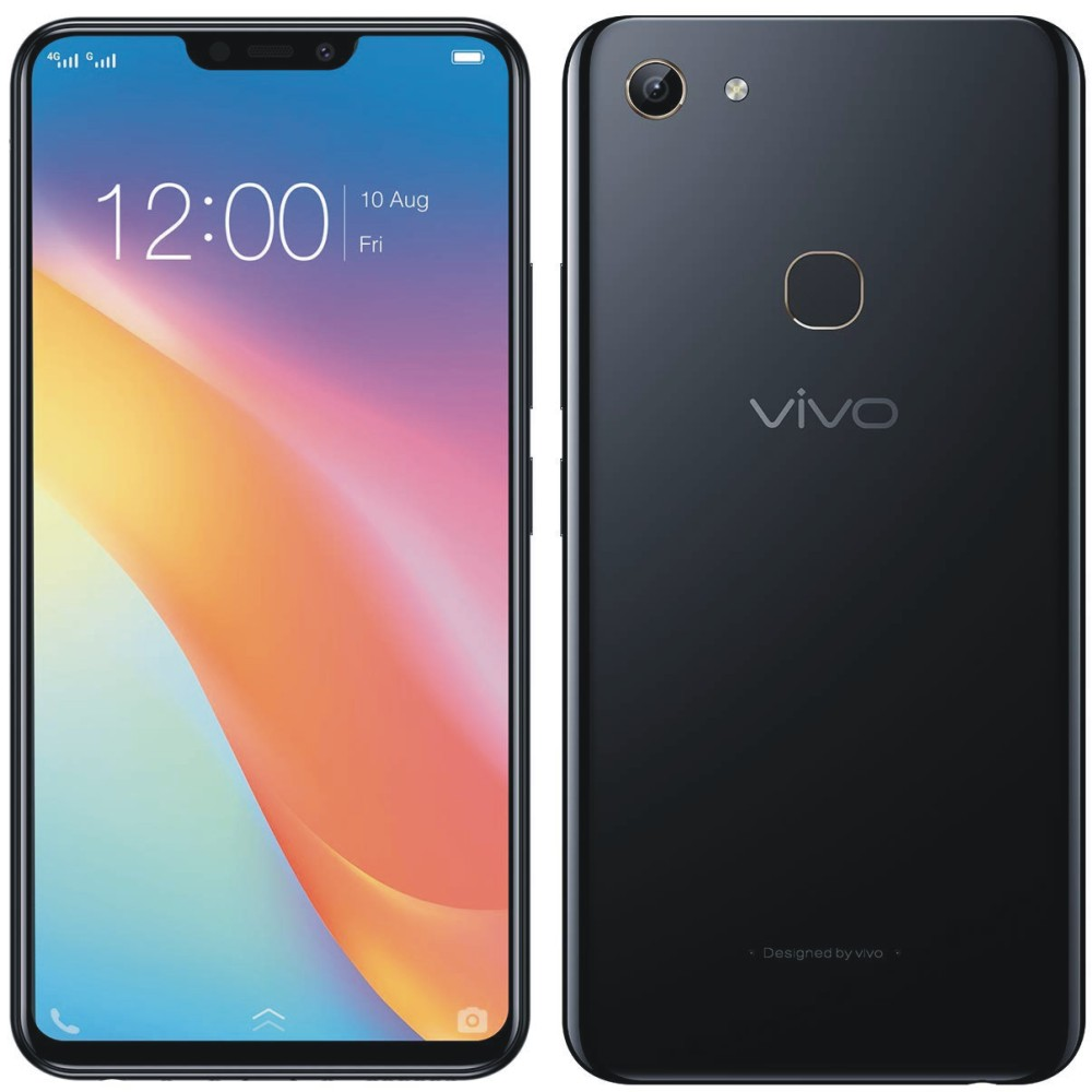 Vivo V85 32G/4G