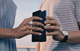 iPhone ជំនាន់ថ្មី អាចនឹងដើរតួជា PowerBank ចែករំលែកថាមពលថ្ម សាកដោយឥតខ្សែ និងអាចមានភ្ជាប់ដុំសាកថ្មលឿនប្រភេទ USB-C មកផងដែរ