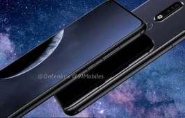 សេនស័រកាម៉េរាទំហំ 48MP នឹងមានមុខនៅលើ Nokia X71 ឬក៏ 8.1 Plus ក្នុងពេលឆាប់ៗខាងមុខ!