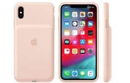 Apple បញ្ចេញ Case ការពារ និងខ្សែនាឡិកាពណ៌ថ្មីសម្រាប់ iPhone និង Apple Watch!
