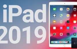 iPad ជំនាន់ក្រោយនឹងមិនទាន់បោះបង់មុខងារ Touch ID និងរន្ធកាស 3.5mm នៅឡើយទេ!