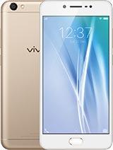 Vivo V5s 64G/4G