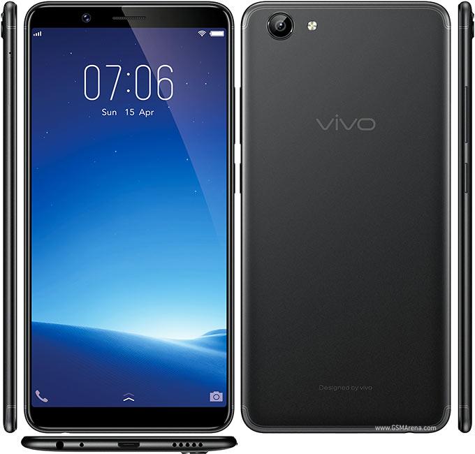 Vivo Y71 16G/3G