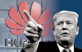 កាន់តែមែនទែនហើយ Huawei ព្រោះពេលនេះចូលដល់វេនរបស់ Microsoft ម្តង!