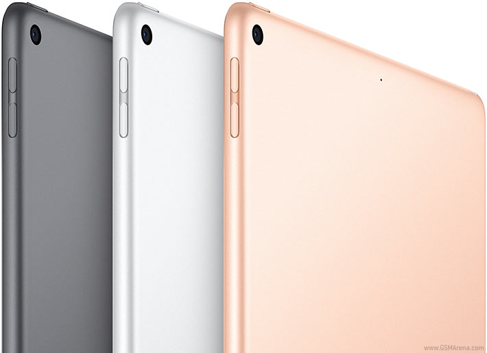 iPad Air 64GB (2019)