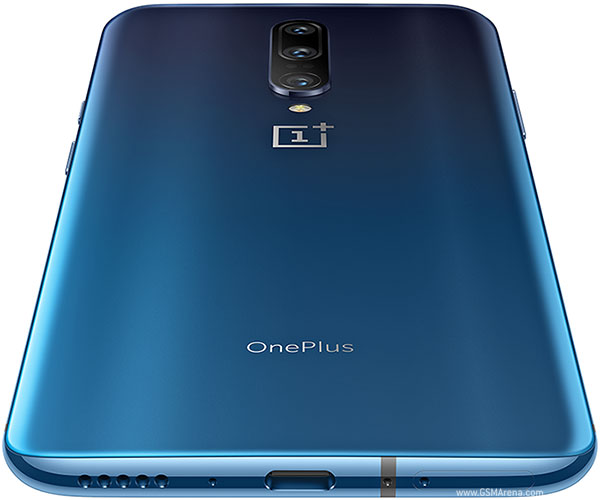 OnePlus7Pro 12GB RAM  Global Version