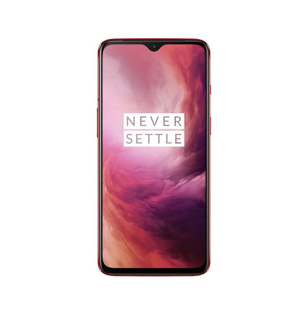 OnePlus7 8RAM 256GB