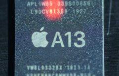 ស្វែងយល់ពីលក្ខណៈសម្បត្តិរបស់បន្ទះឈីប A13 Bionic ដែលបានបំពាក់នៅលើ iPhone ជំនាន់ថ្មី