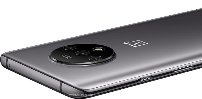 OnePlus7T 8RAM 128GB