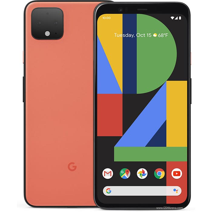 Pixel 4 XL 64GB
