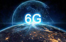 ប្រទេសជប៉ុនមានគម្រោងចង់សម្រេចការអភិវឌ្ឍន៍បច្ចេកវិទ្យា 6G ឲ្យបានត្រឹមឆ្នាំ 2030 តែម្ដង
