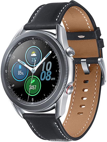 Galaxy Watch3 45mm