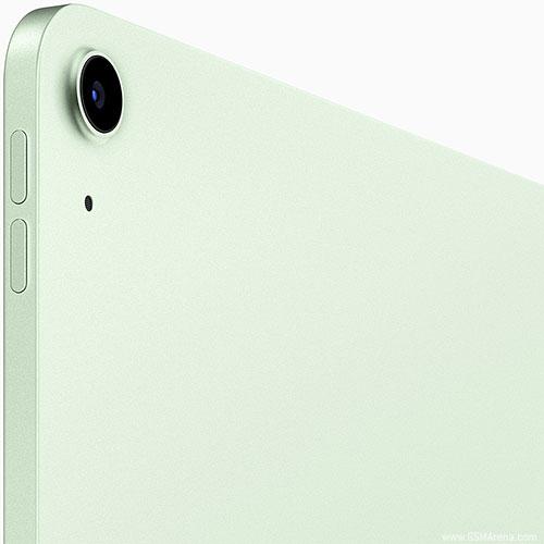 iPad Air10.9 (2020)