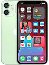 iPhone 12MiNi 128GB