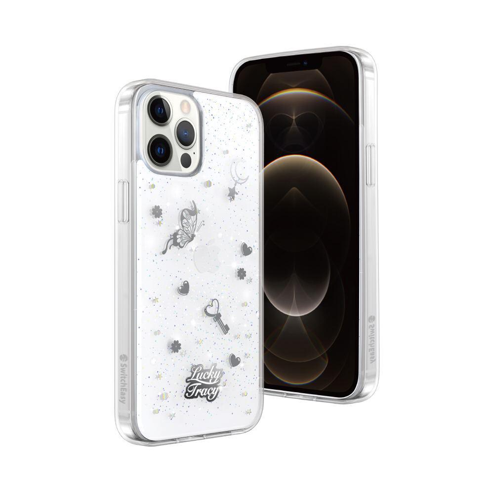 iPhone12/12pro/12ProMax