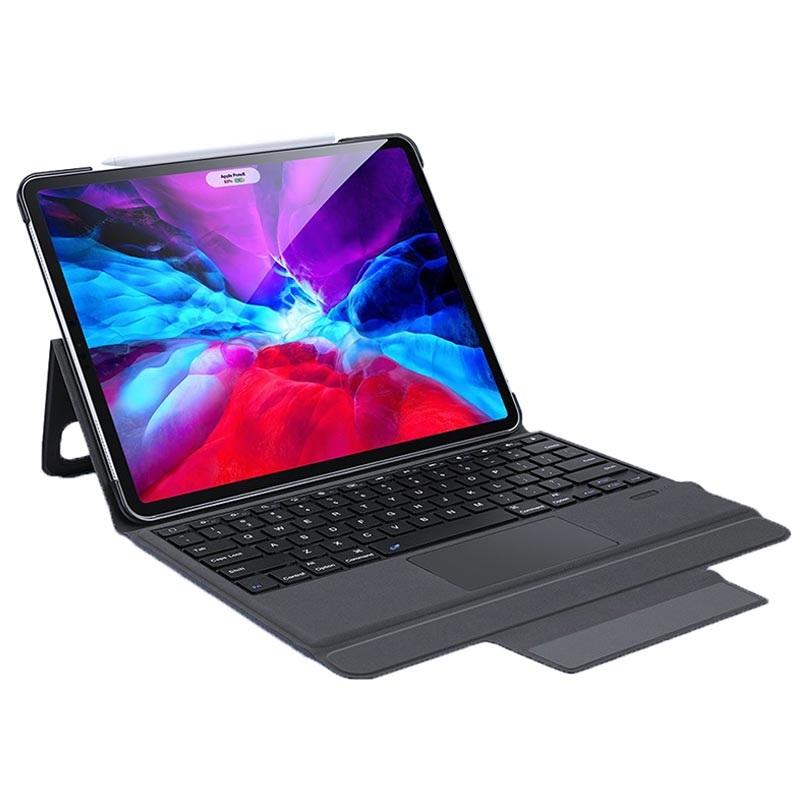 Keyboard iPad12.9Pro (2020)