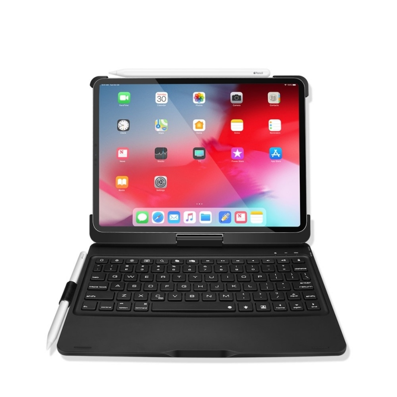 keyboard iPad 11(2018)