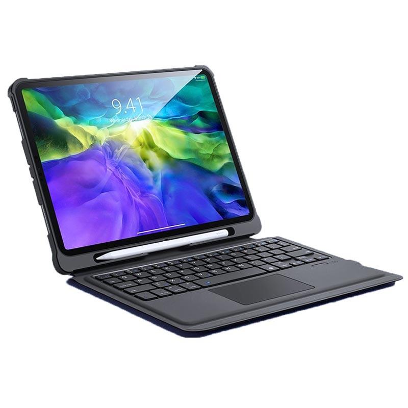 Keyboard iPad11 Pro (2020)
