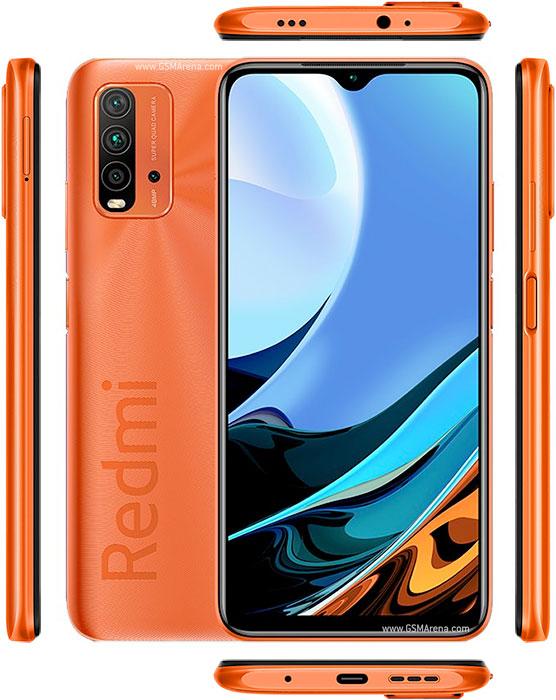 Redmi 9T 128GB