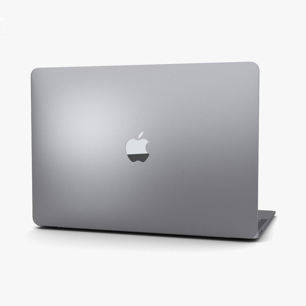 MacBook Ari13″2020 M1 MGNA3
