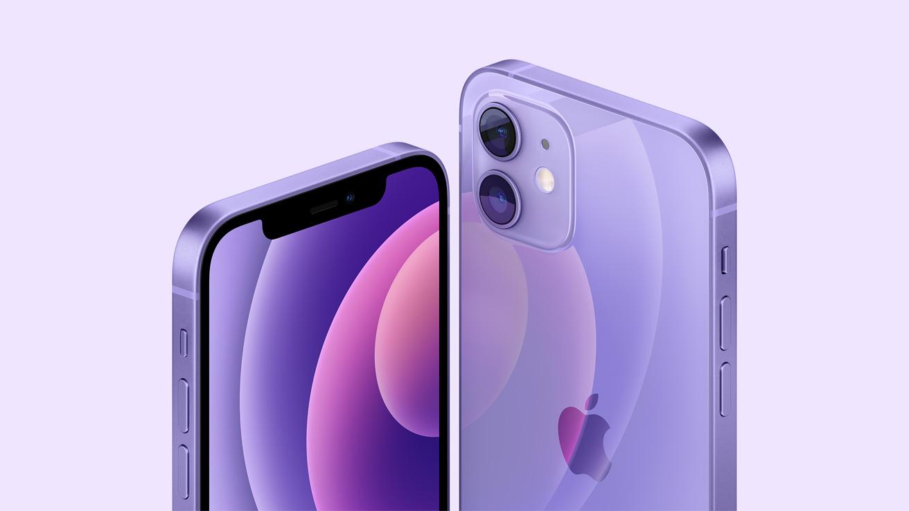 iPhone12 128GB