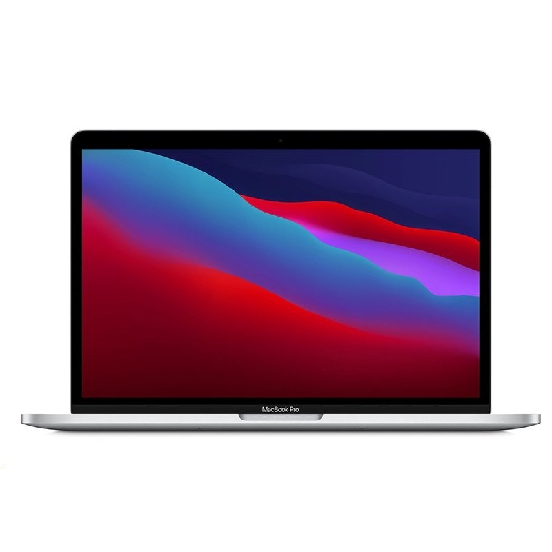 MacBook Pro13″2020 M1 MYD82