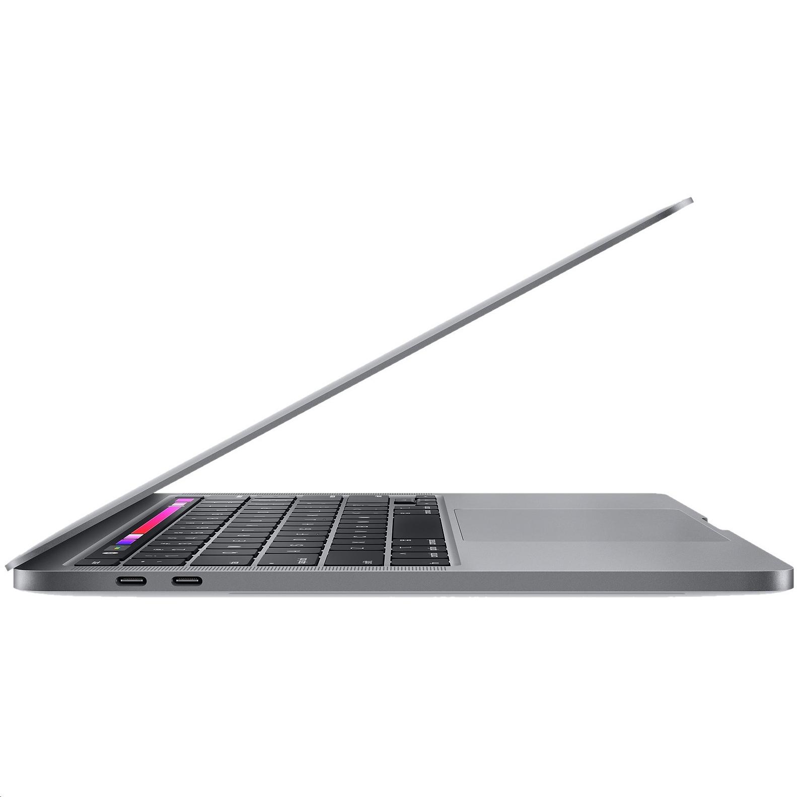 MacBook Pro13″2020 M1 MYD92