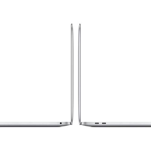 MacBook Pro13″2020 M1 MYDA3